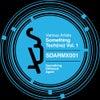 On & On (Stanny Abram Remix)