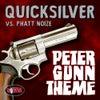 Peter Gunn Theme (Swen Weber Remix)