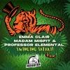 Swinging Safari (Club Mix)