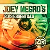 You're Gonna Want Me Back (Joey Negro Disco Blend)