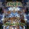 Kiba (Tristan And Process Remix)