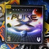 Pure X (Original Mix)