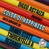 Color Of Happiness (Tarrentella & Redanka Remix)