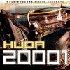 20,001 (Original Mix)
