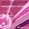 2People (2011 Rework) feat. Tara Busch (Louis La Roche Remix)