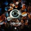 Delusions (Original mix)