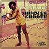 Momma's Groove (Jimpster's Hip Replacement Mix)