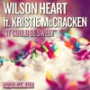 It Could Be Sweet (Original Mix)