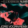 Numb (Joris Voorn Remix)