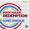 Redemption (King Unique Remix)