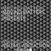 CRYSTAL CAVINGS (Original Mix)