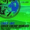 Green Energy (Zenbi Remix)