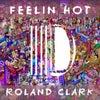 Feelin Hot (Original Mix)
