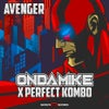 Avenger (Original Mix)