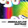 Saxtrain (Original Mix)