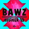 Higher (Nick Thayer Remix)