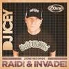 Raid! & Invade! (Original Mix)