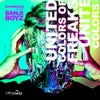 United Colors Of Freaks (Deez BP Remix)
