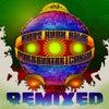 Ready Go Feat. Raashan Ahmad (Ursula 1000 Remix)