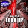 Look Up (Original Mix)