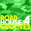 Drop (Space Jump Salute Remix)