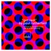 Get Real (Darren Emerson Remix)
