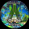 Mitical Paradise (Original Mix)