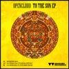 Phoenix Sun (Original Mix)