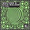 Vital (Extended Mix)