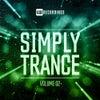 Triangle (Original Mix)