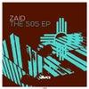 24 Hours (Original Mix)