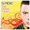 Past Present Future Volume 2 (Continuous DJ Mix)