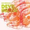 Devil Inside (Radio Edit)