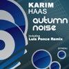 Autumn Noise (Original Mix)
