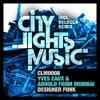 Designer Funk (Original Mix)