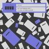 The Break (Local Options Remix)