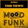 The Town (Original Mix)