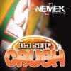 Crush (Vocal Mix)