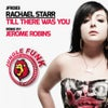 Till There Was You (Jerome Robins Tekk Remix)