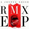 Get A Job (Peter Rauhofer Remix)