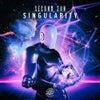 Singularity (Original Mix)