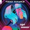 High Season (Original Mix)