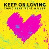 Keep On Loving (Extended Version)