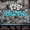 Woahhh (Original Mix)