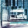 Night Off (Original Mix)