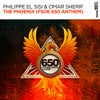 The Phoenix (FSOE 650 Anthem) (Extended Mix)
