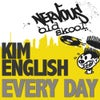 Every Day (Hex Hector & Mac Quayle Club Mix)