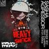Heavy Shock (Original Mix)