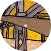 Betaowl (Original Mix)