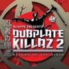 Dubplate Killa feat. Daddy Earl (Double Drop Remix)